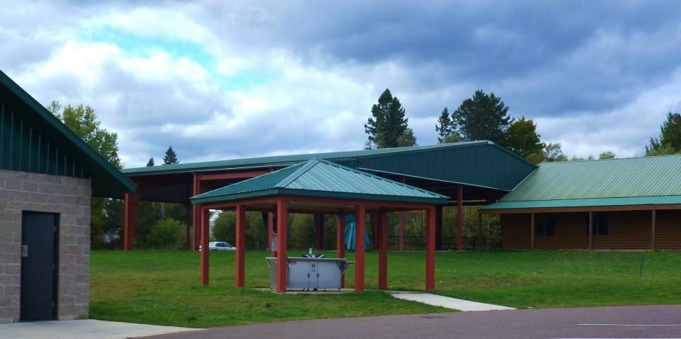 Park View 3