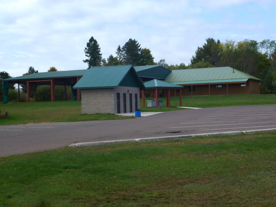 Park View 1
